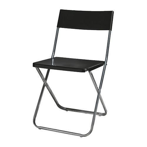 4 Chaises Pas Cher Beau Photographie Chaise Aluminium Unique Chaise Pliante Lot 4 Chaises Pas Cher 4