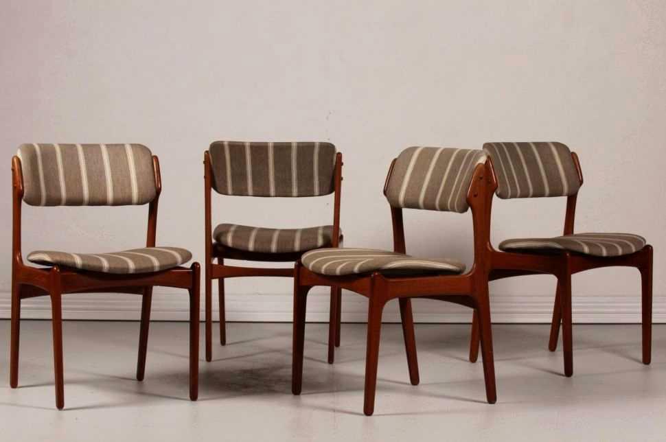 4 Chaises Pas Cher Frais Photos Chaise Bistrot Vintage élégant Chaise Pliante Lot 4 Chaises Pas Cher