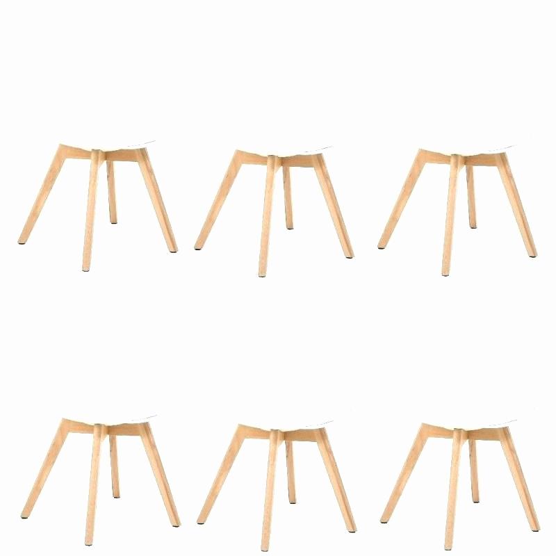 4 Chaises Pas Cher Frais Photos Lot De Chaises Unique Lot 4 Chaises Pas Cher 4 Chaises Luxe Chaise