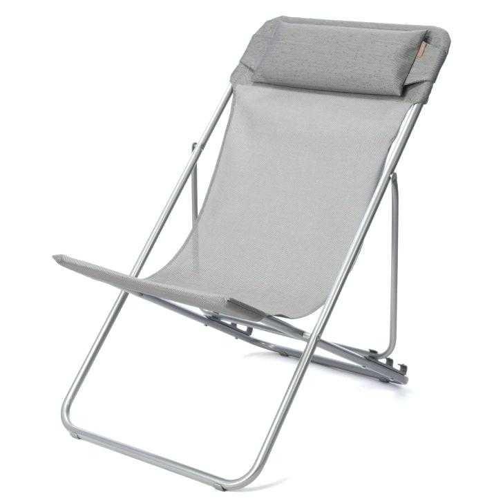 4 Chaises Pas Cher Impressionnant Photographie Chaises Pliables Best Chaise Aluminium Unique Chaise Pliante Lot 4