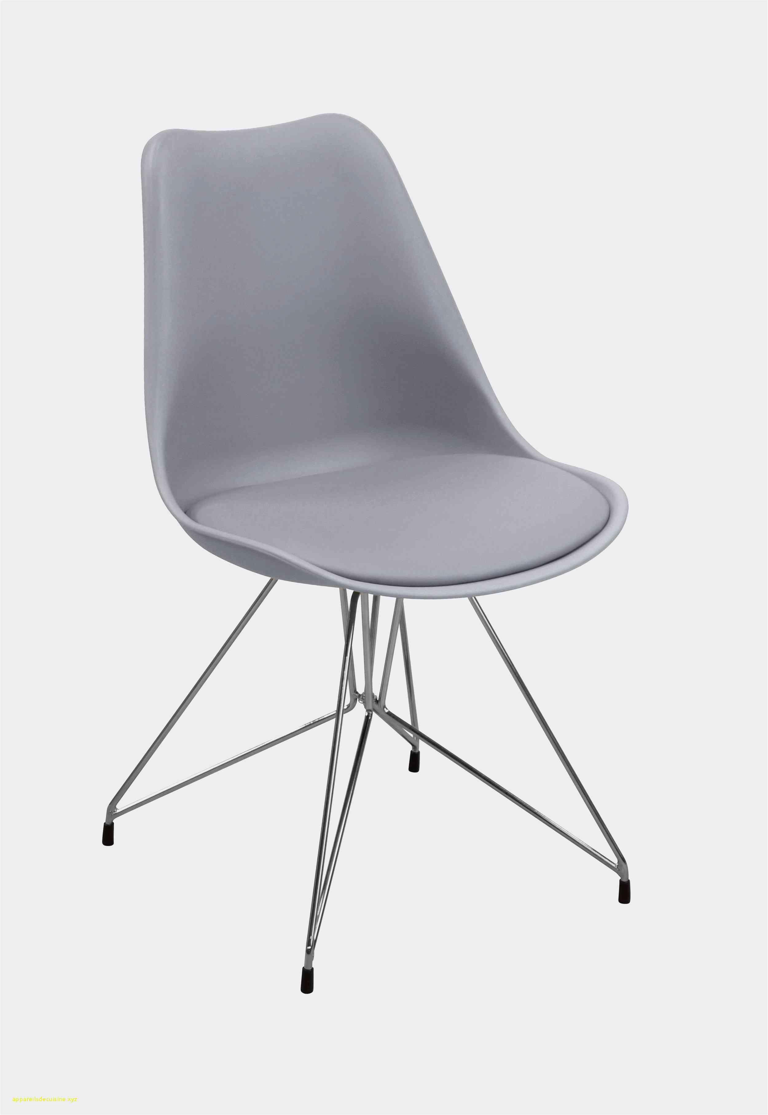 4 Chaises Pas Cher Inspirant Image Chaise Design Metal 4 Chaises Nouveau Noir Maison Zeeral