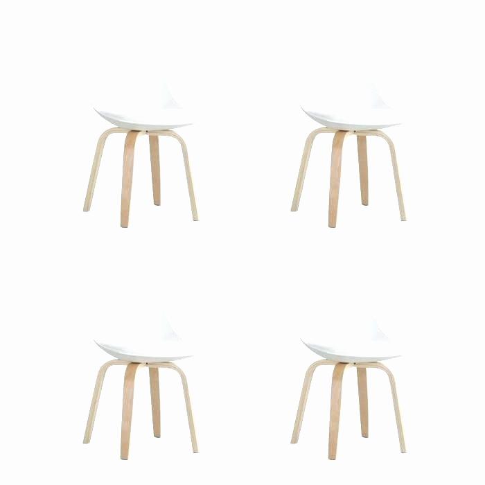 4 Chaises Pas Cher Inspirant Images Galettes De Chaises Pas Cher 2632 Luxe Lot 4 Chaises Pas Cher 4