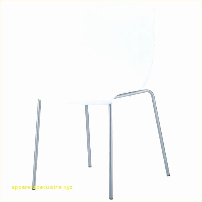4 Chaises Pas Cher Inspirant Photos Chaise Pliante Lot 4 Chaises Pas Cher 4 Chaises Luxe Chaise Ice 0d