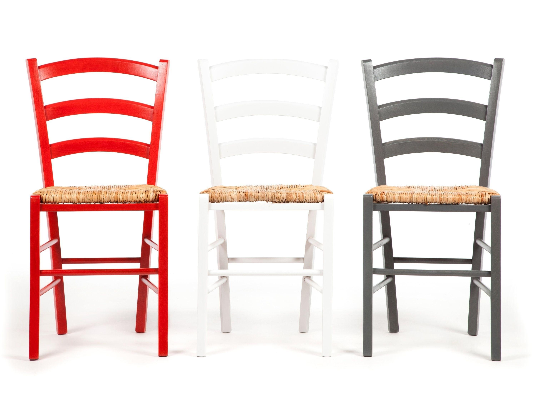 4 Chaises Pas Cher Inspirant Photos Les Plus Spectaculaire Salon Jardin Pliant Projet  Les Manoir