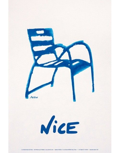 4 Chaises Pas Cher Luxe Galerie Chaise Bleu Luxe Chaise Bleue Lot 4 Chaises Pas Cher 4 Chaises Luxe