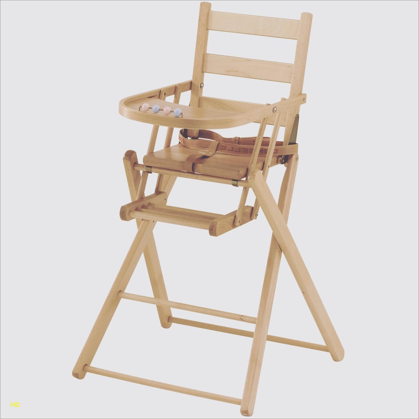 4 Chaises Pas Cher Luxe Stock Chaise Pliante Lot 4 Chaises Pas Cher 4 Chaises Luxe Chaise Ice 0d