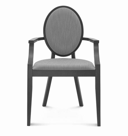 4 Chaises Pas Cher Luxe Stock Nhdrc Just Another Wordpress Site