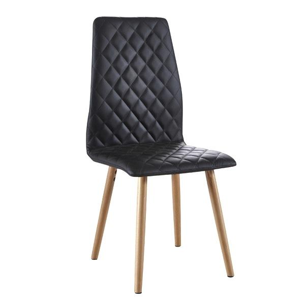 4 Chaises Pas Cher Unique Collection Chaise Avec Accoudoir Inspirant Tropicalia Chaise Avec Accoudoirs