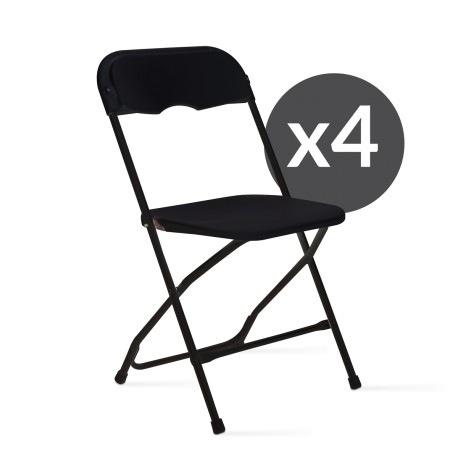 4 Chaises Pas Cher Unique Collection Chaise Bistrot Pas Cher Inspirant Chaise Pliante Lot 4 Chaises Pas
