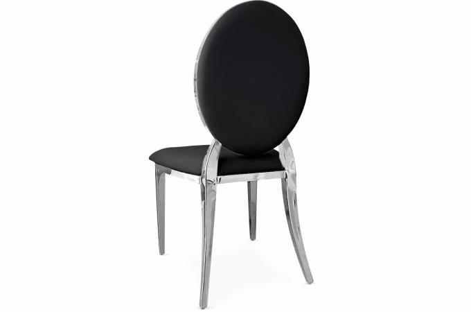 4 Chaises Pas Cher Unique Galerie Lot Chaise Pas Cher Beau Chaise Pliable Lot 4 Chaises Pas Cher 4