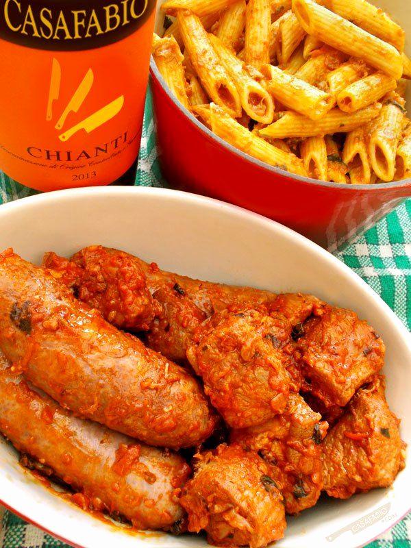 750 Grammes Recettes De Cuisine Beau Collection 750 Grammes Recette De Cuisine Impressionnant Rago T Napolitain