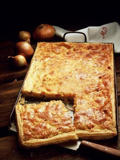 750 Grammes Recettes De Cuisine Beau Photographie Tarte Oignon Té Recette Pinterest