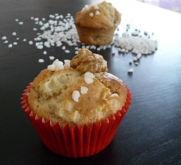 750 Grammes Recettes De Cuisine Élégant Images Muffins Aux Pommes Et Peu De Vaisselle  Faire