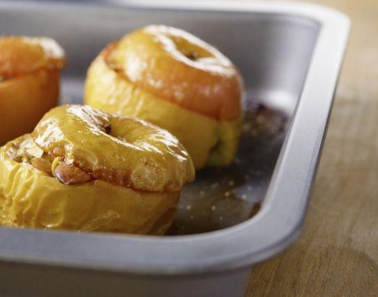 750 Grammes Recettes De Cuisine Élégant Photographie Les 65 Meilleures Images Du Tableau Desserts Sur Pinterest