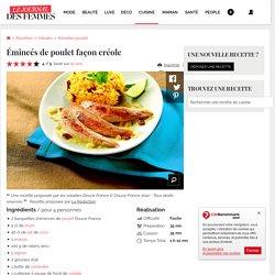 750 Grammes Recettes De Cuisine Frais Images Fiche De Cuisine Pl¨te 750g Recettes De Cuisine Et Vins