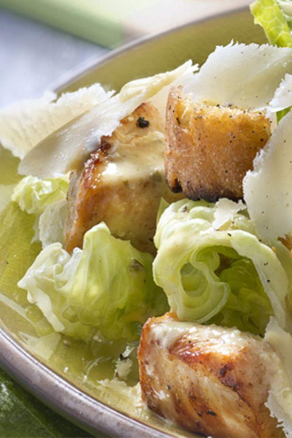 750 Grammes Recettes De Cuisine Impressionnant Collection 64 Best Recettes Healthy Images On Pinterest