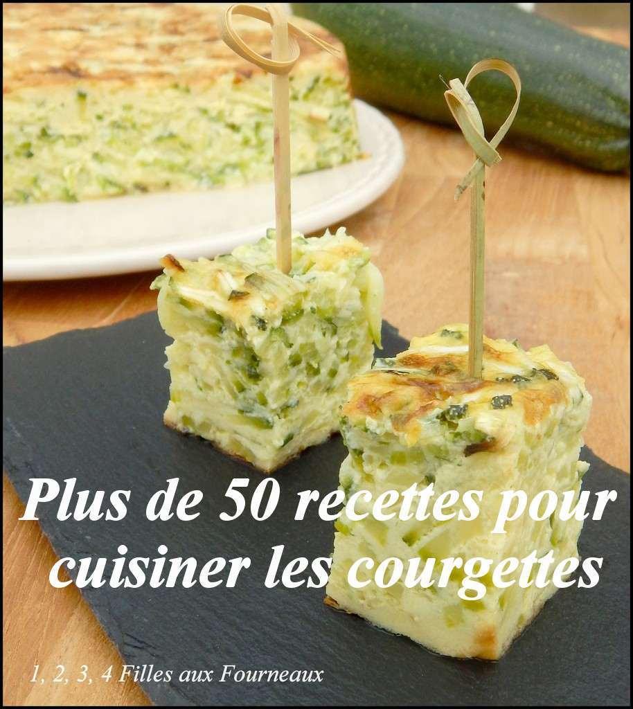 750 Grammes Recettes De Cuisine Impressionnant Photographie Que Faire Avec Vos Cour Tes 56 Idées Recettes 1 2 3 4