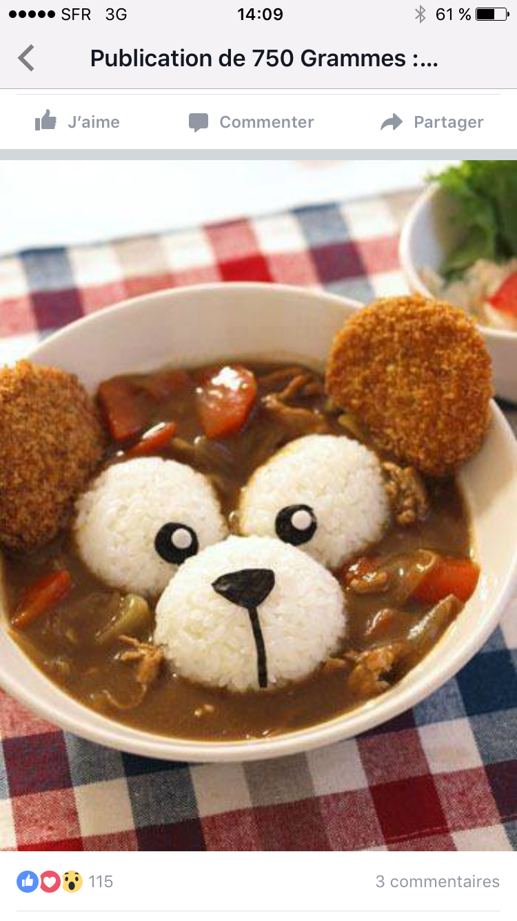 750 Grammes Recettes De Cuisine Inspirant Photos épinglé Par Meggan Zimmerman Sur Tea Party Pinterest