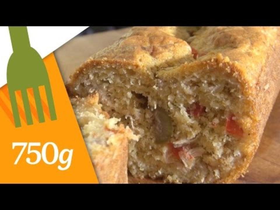 750 Grammes Recettes De Cuisine Inspirant Photos Recette De Cake Au Thon 750 Grammes Vidéo Dailymotion