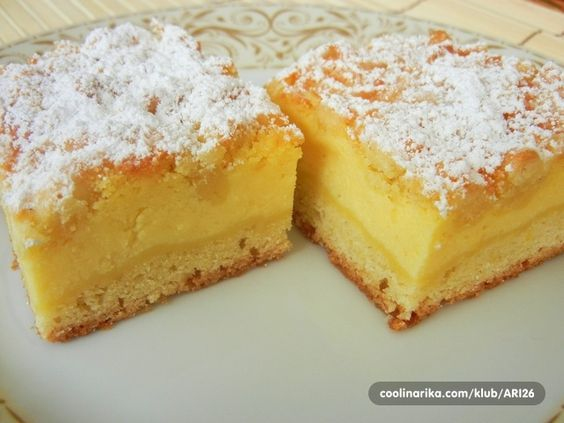 750 Grammes Recettes De Cuisine Meilleur De Galerie Cupavi Kolac Od Sira I Pudinga