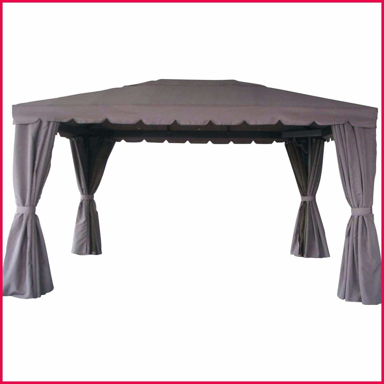 Abat Jour Pas Cher Gifi Beau Galerie Table De Jardin Pas Cher Gifi Unique Table De Reception Pliante Pas