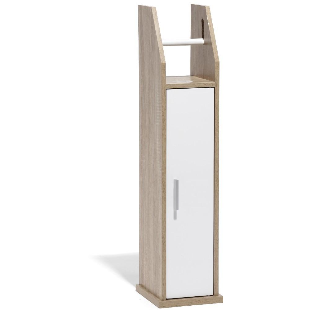 Abat Jour Pas Cher Gifi Beau Photos Lampe Sur Pied Gifi Lampe De Chevet Design Ikea with Lampe Sur Pied
