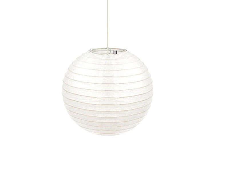 Abat Jour Pas Cher Gifi Impressionnant Collection Lampe Sur Pied Gifi Lampe De Chevet Design Ikea with Lampe Sur Pied