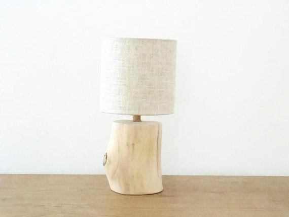 Abat Jour Pas Cher Gifi Impressionnant Photographie Les 614 Meilleures Images Du Tableau Lamp Bois Sur Pinterest