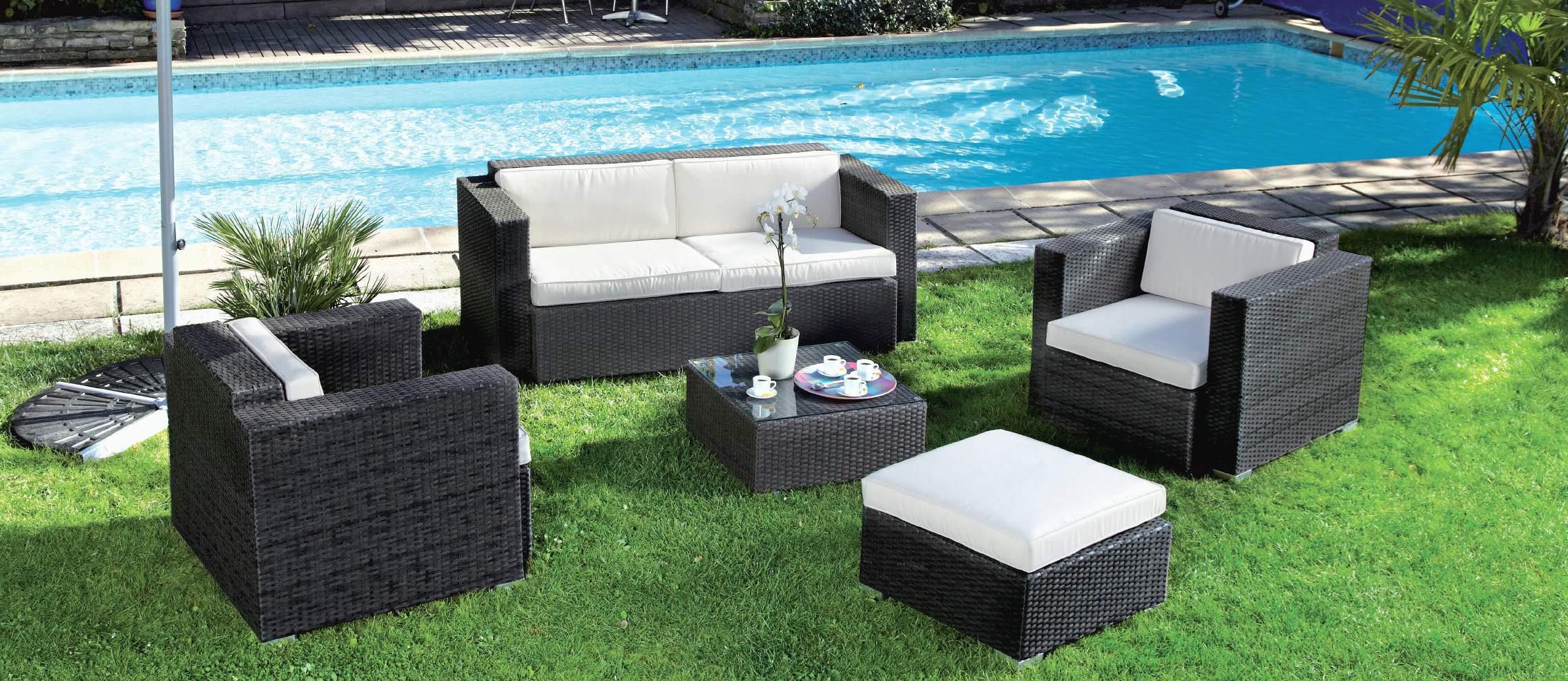 Abat Jour Pas Cher Gifi Impressionnant Photographie Table De Jardin Pas Cher Gifi Luxe 30 Beau Salon De Jardin En Resine