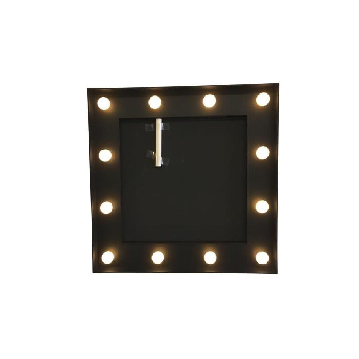 Abat Jour Pas Cher Gifi Impressionnant Stock Cadre 61x91 Gifi Elegant Ides De Cadre Gifi Galerie Dimages