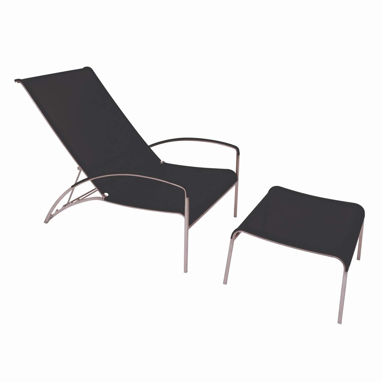 Abat Jour Pas Cher Gifi Luxe Images Table De Jardin Pas Cher Gifi Inspirant Chaises Longues Gifi Unique