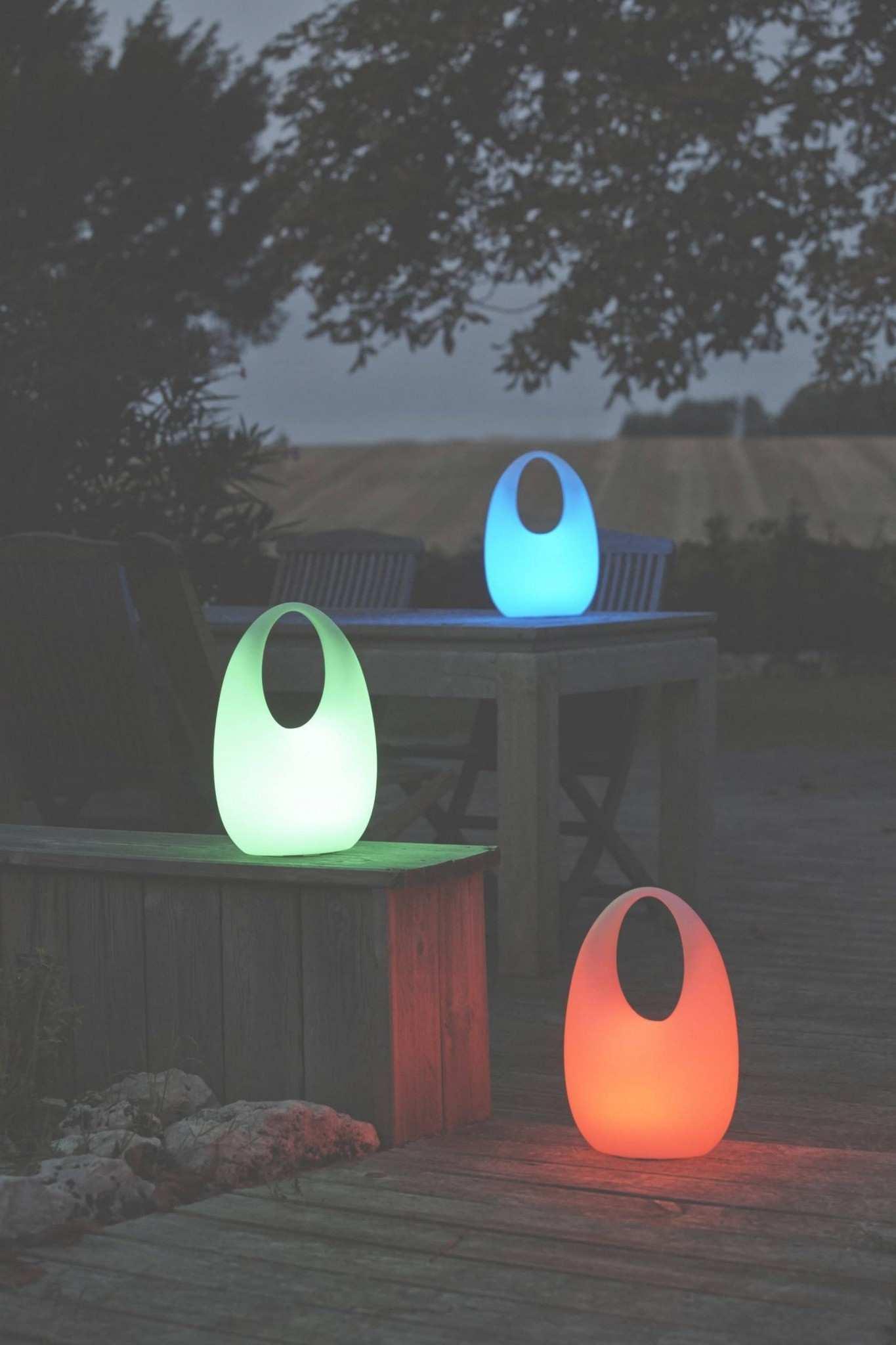 Abat Jour Pas Cher Gifi Meilleur De Galerie Lampion Gifi Lampion Jardin Decoration D Interieur Moderne Best