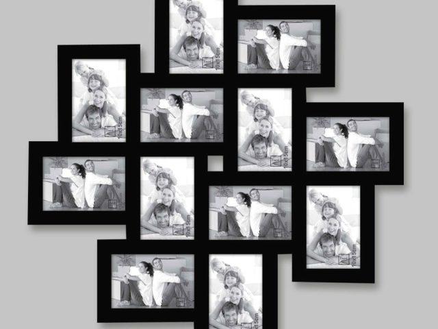 Abat Jour Pas Cher Gifi Meilleur De Photos Cadre 61x91 Gifi Elegant Ides De Cadre Gifi Galerie Dimages