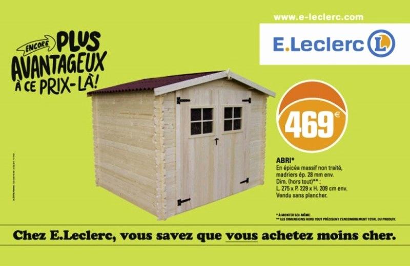Abri De Jardin Bois Leclerc Unique Images Abri De Jardin Metal Leclerc Luxe Les 82 Meilleures Du
