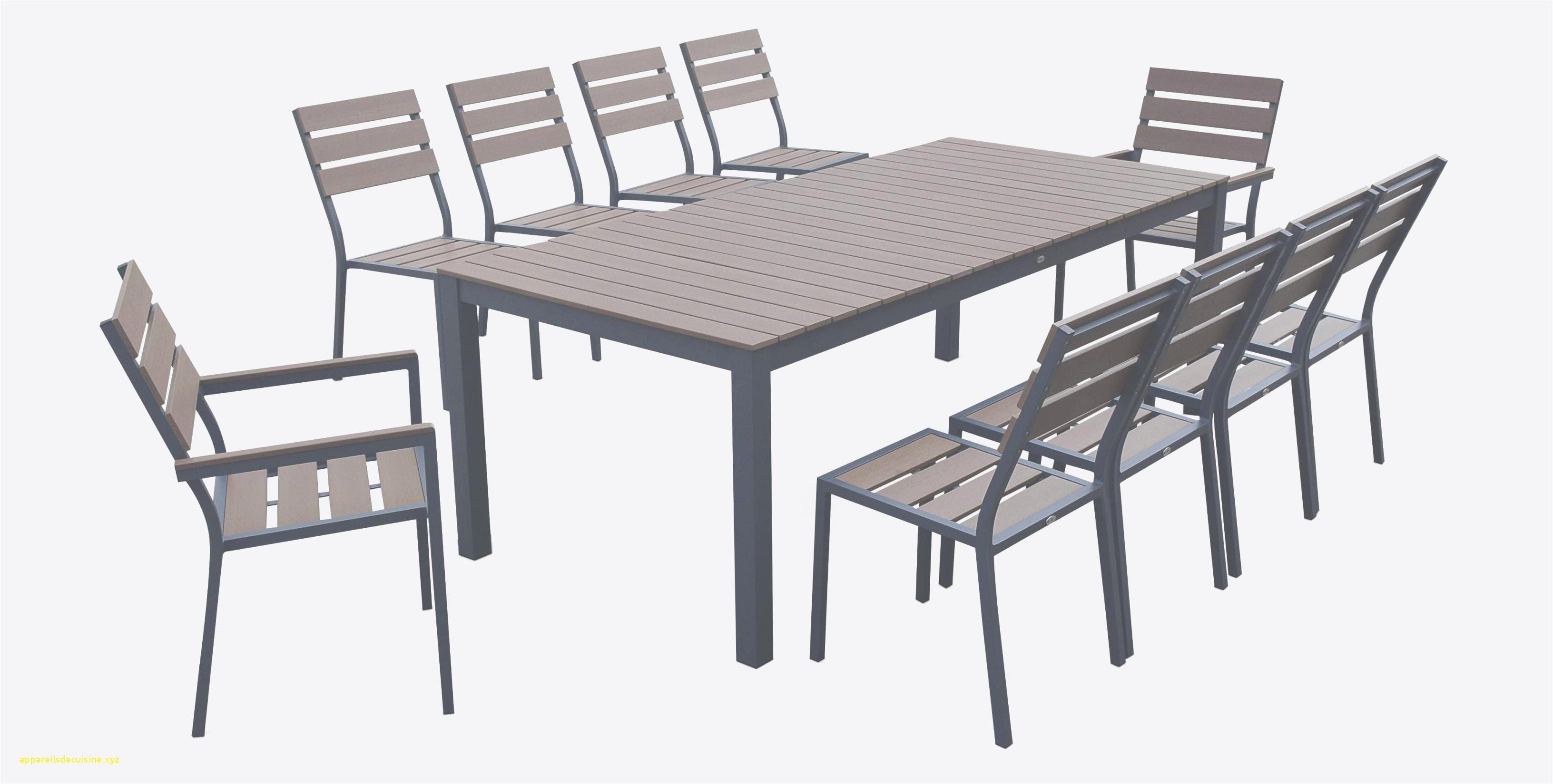 Abri De Jardin Carrefour Beau Photographie Table Et Chaise Pliante Chaise Pliante Carrefour Canape Carrefour 0d