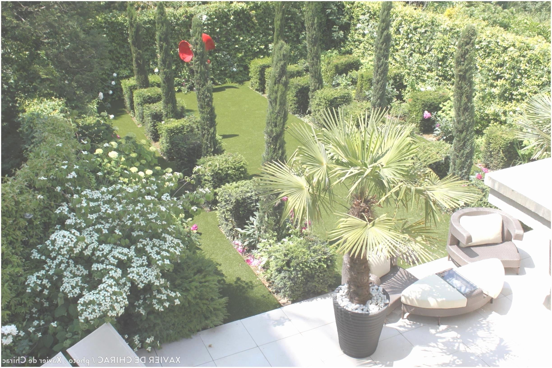 Abri De Jardin Carrefour Frais Photographie 11 Inspirant Salon Jardin Carrefour Clintonvillearts