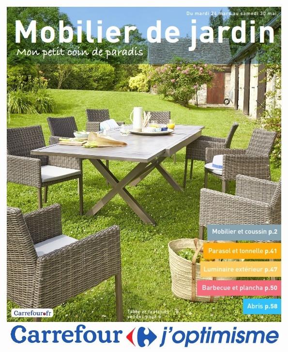 Abri De Jardin Carrefour Inspirant Images Carrefour Abri De Jardin Frais Cabane De Jardin originale Cloture