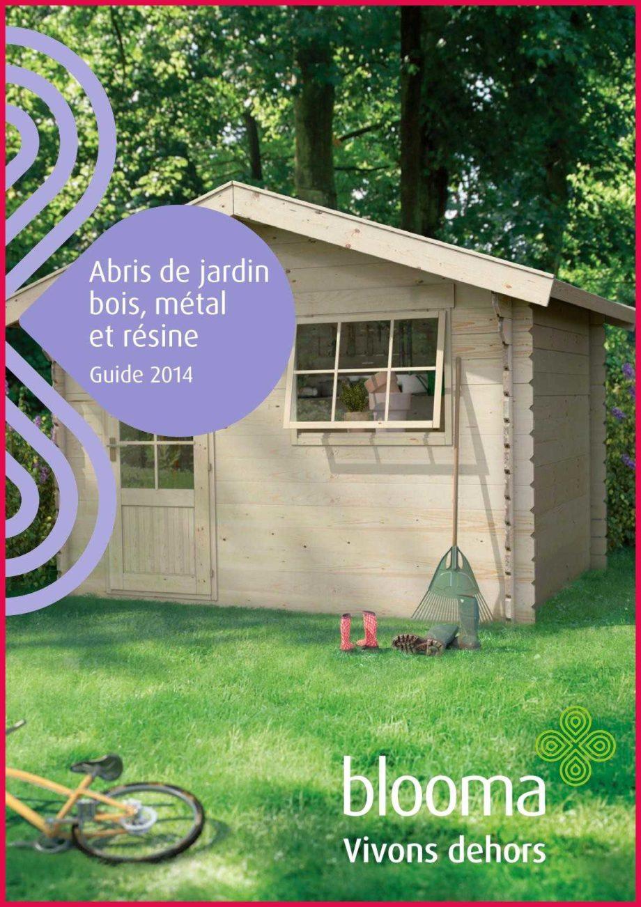Abri De Jardin Carrefour Inspirant Photos Abri De Jardin Destockage Free Dcoration Abri Jardin Destockage