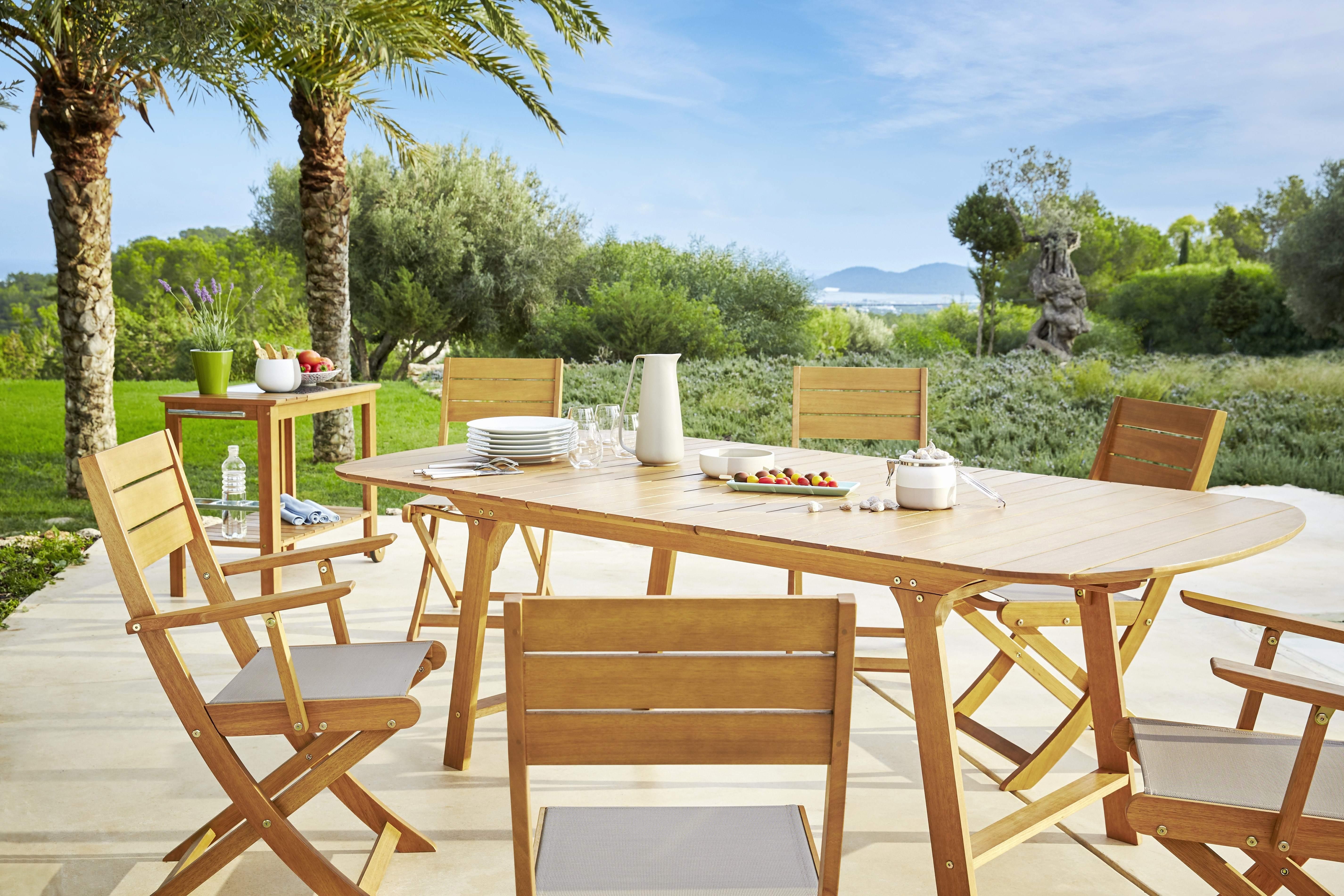 Abri De Jardin Carrefour Luxe Photos Table Pliable Carrefour