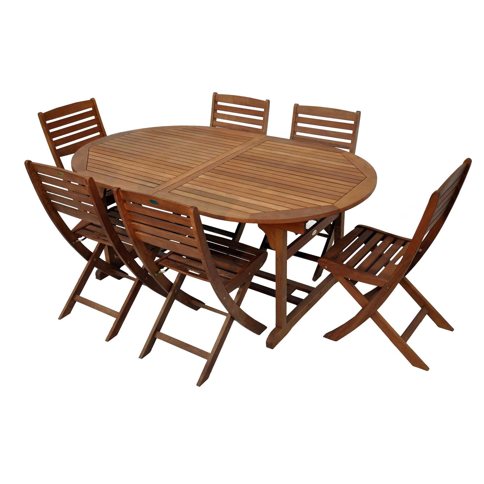 Abri De Jardin Carrefour Nouveau Collection Table Et Chaise Pliante Chaise Pliante Carrefour Canape Carrefour 0d