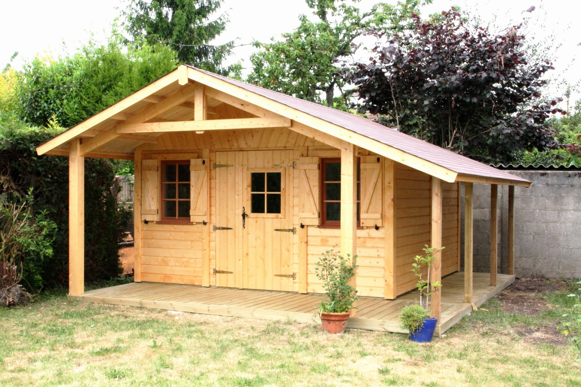 Abri De Jardin En Bois Carrefour Beau Photographie Destockage Abri De Jardin De Brillant Abri De Jardin Pvc Moderne