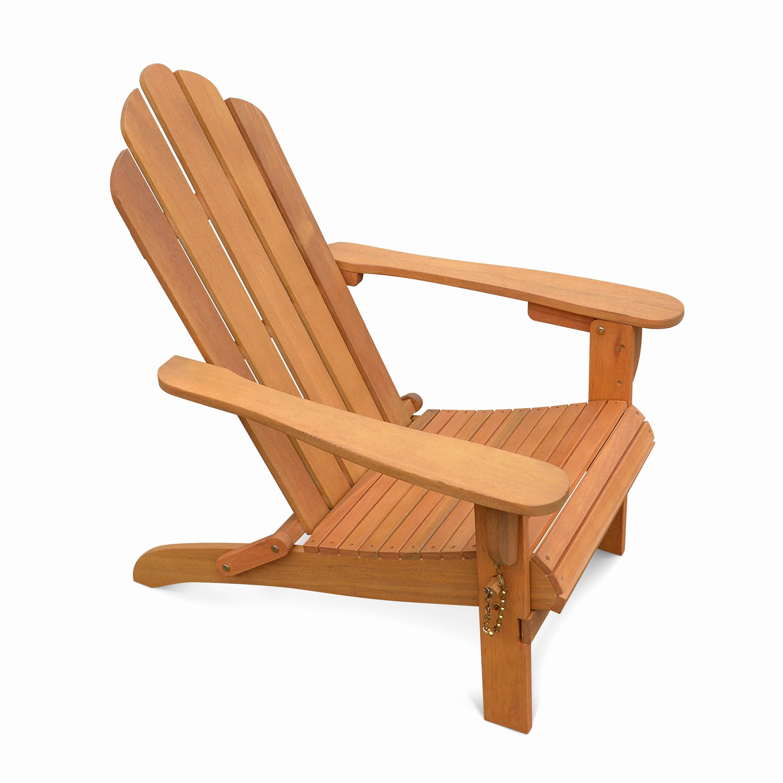 Abri De Jardin En Bois Carrefour Frais Image Table Et Chaise Pliante Chaise Pliante Carrefour Canape Carrefour 0d