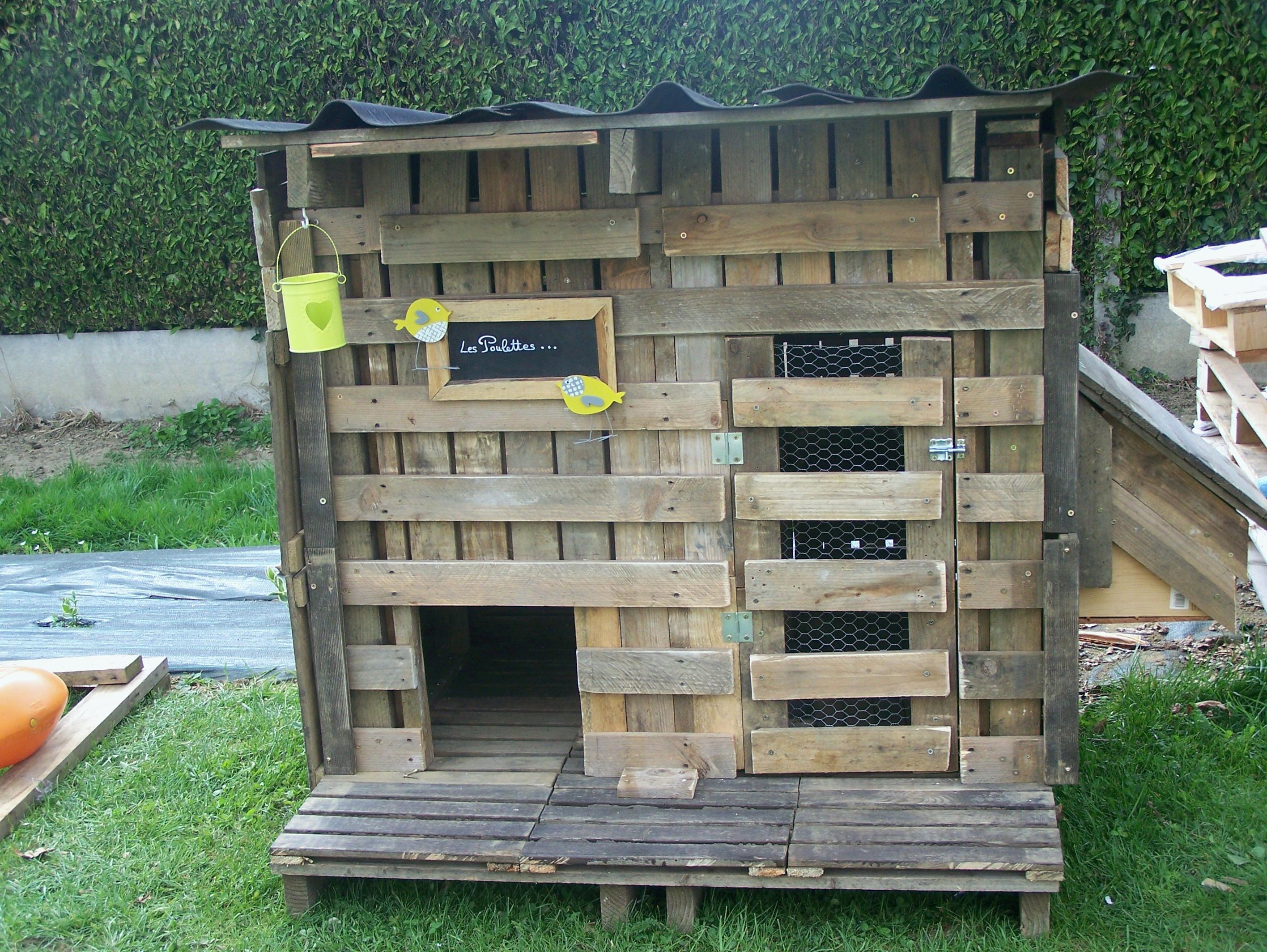 Abri De Jardin En Bois Carrefour Frais Photographie Abri De Jardin Carrefour Pour Stupéfiant Abrit De Jardin En Bois