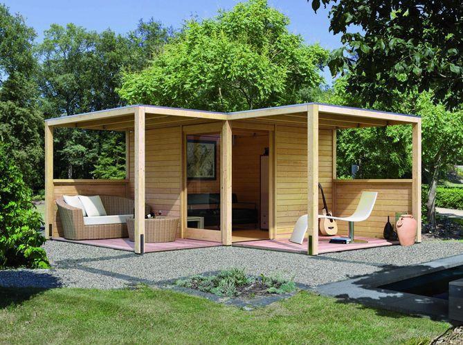 Abri De Jardin En Bois Carrefour Unique Photographie Cabane Dans Le Jardin Meilleur De Grand Abri De Jardin Bois