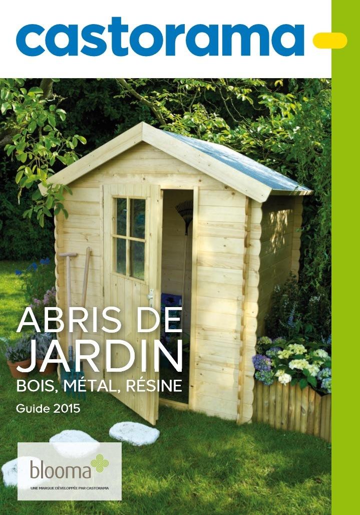 Abri De Jardin En Bois Castorama Élégant Collection Abri De Jardin Pvc Castorama Meilleur Cabane Jardin Pilotis