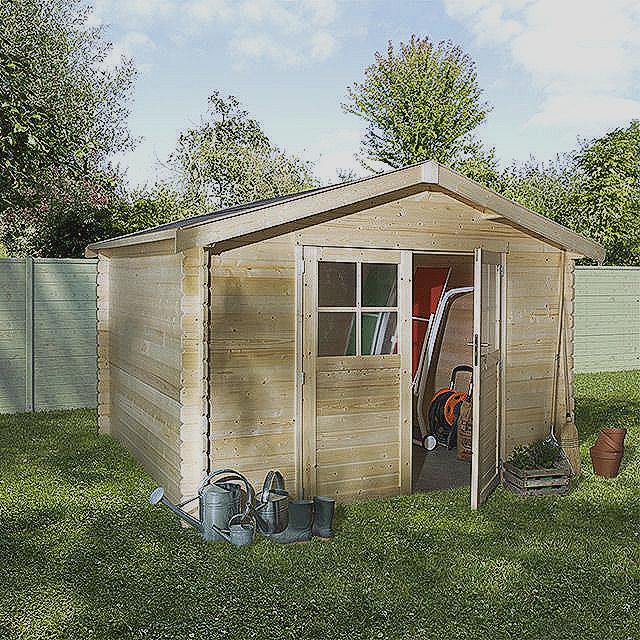 Abri De Jardin En Bois Castorama Unique Photos Porte De Garage Coulissante Castorama Pour Construire Sa Maison