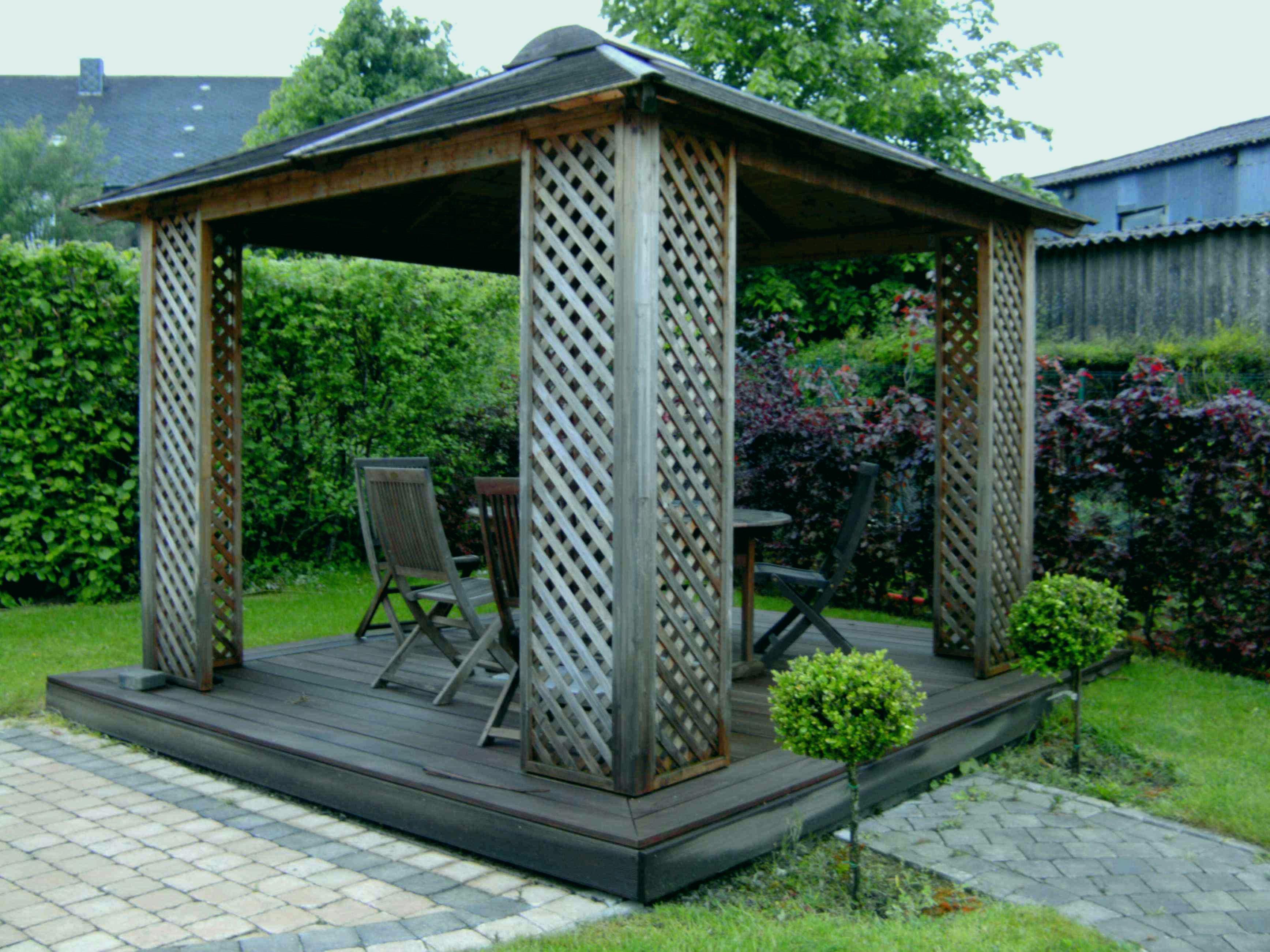 Abri De Jardin Gifi Beau Photos Construire Pergola Bois Impressionnant Fabriquer Un Abri De Jardin