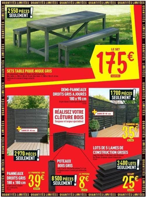 Abri De Jardin Leclerc Luxe Stock Abri De Jardin Metallique