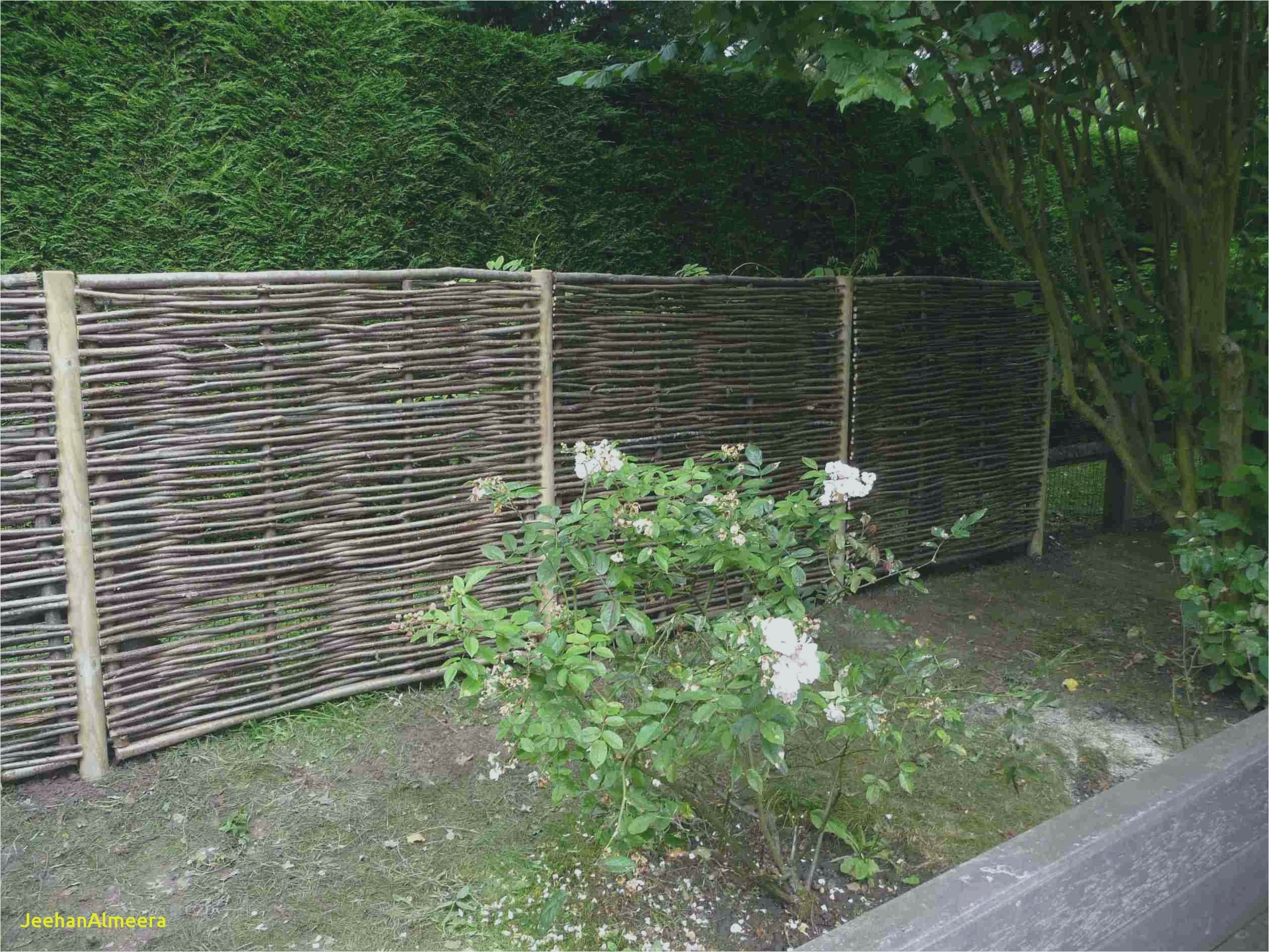 Abri De Jardin Metal Cdiscount Impressionnant Image Cloture De Piscine Nouveau Abri De Jardin Metal Cdiscount Frais