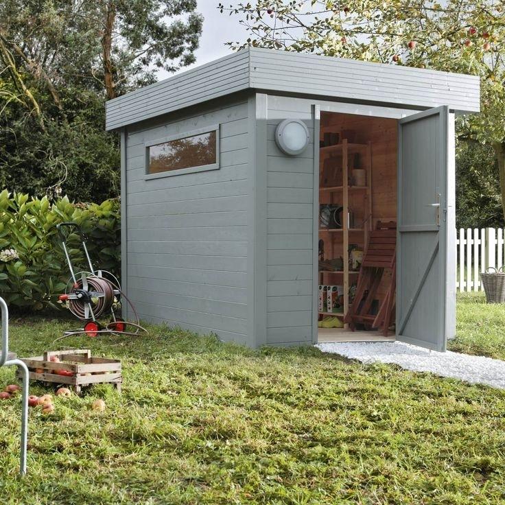 Abri De Jardin Metal Leclerc Frais Galerie Abri De Jardin Metal Leclerc Luxe 18 Elegant Gallery Relax De Jardin